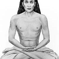 座禅の組み方、「結跏趺坐」「蓮華座」をする意味、理由とは…