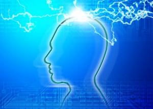 左脳の暴走を止めることで悟りを開ける