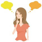 自我(エゴ)による思考や雑念を消すための2つの方法