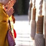 「四諦」とは何か…仏教とブッダの教えの違いとは?