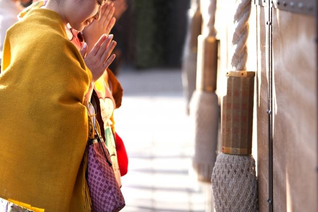 仏教とブッダの教えは異なる